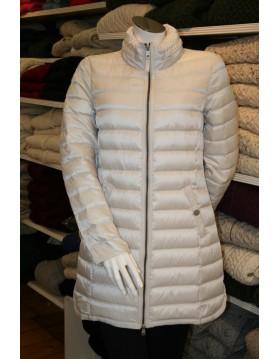 Beaumont of Amsterdam Down Duvet Coat|Coats|Irish Handcrafts -1