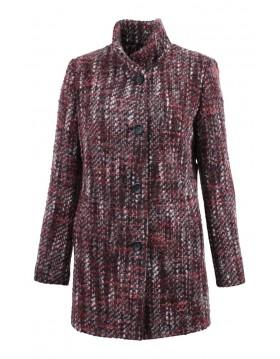 Lebek Coat|Lebek Clothing|Outerwear|Irish Handcrafts 1