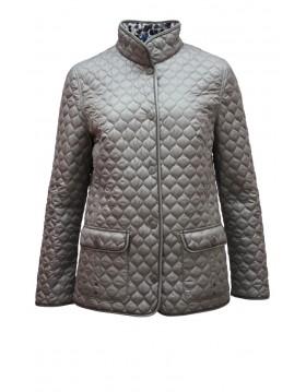 Lebek Reversible Jacket|Lebek Outerwear|Irish Handcrafts 1
