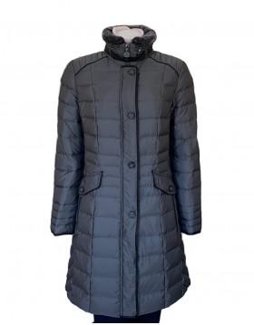 Lebek Down Filled Winter Coat|Lebek Outerwear|Irish Handcrafts 1