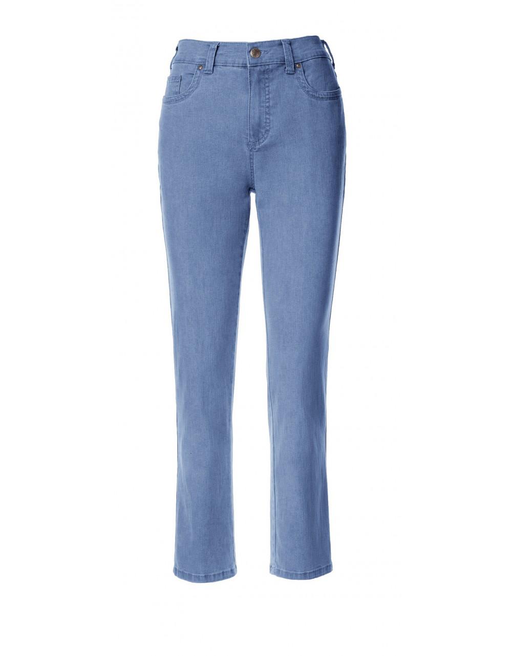 Anna Montana Dora London Jeans Summerstone 1