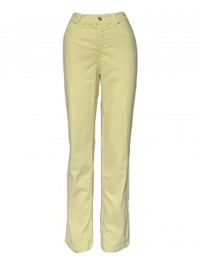 Anna Montana Dora London Jeans Citrus|Womens Jeans|Irish Handcrafts 1