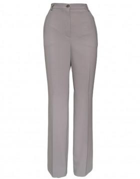 Gardeur Karen Grey Trousers| Gardeur Trousers| Irish Handcrafts