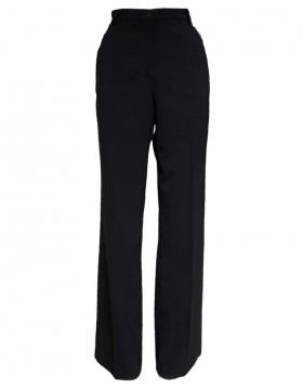 Gardeur Karen Black Trousers| Gardeur Trousers| Irish Handcrafts