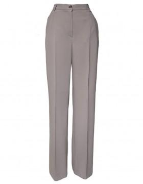 Gardeur Karen Beige Trousers| Gardeur Trousers| Irish Handcrafts