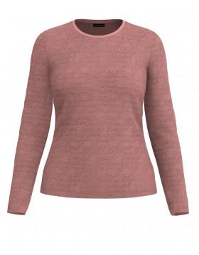 Babara Lebek Pattern Top|Barbara Lebek Outerwear|Irish Handcrafts 1