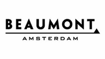 Beaumont  Amsterdam