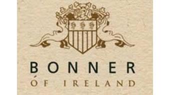 Bonner of Ireland