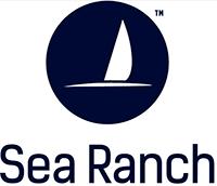 Sea Ranch Clothing