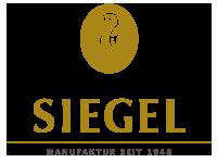 Siegal